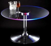 LED Light Table (Glass)