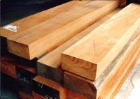 Timber Wood (Yellow)