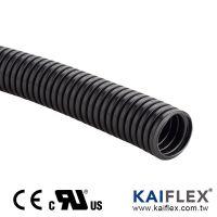 Nonmetallic Mechanical Protection Tubing, Standard Type, PA6 (V0 / V2)