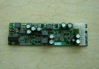 Smart Car PC Power Supply