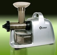 Healthy Juicer Electric