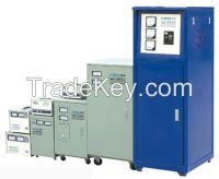 SVC series Single Phase Automatic Voltage Regulator