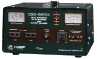HBC-DFA (HBC)High Reliability Full Automatic Inverter