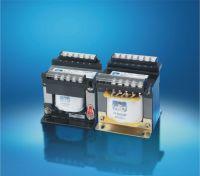 BK/DK) Control Transformer