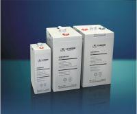GFM Series VRLA Battery