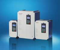 HB-H9 series Frequency Converter