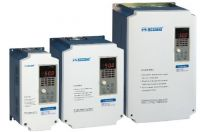 HB-G9/P9 series Frequency Converter