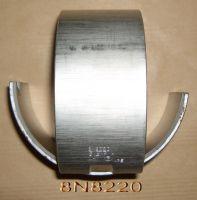 Engine Bearing