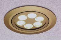 6W Downlight LED