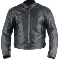 Motorbike Apparels