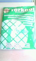 long lasting insecticidal mosquito net-2