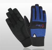 Mechanic Glove, Gloves, Working gloves