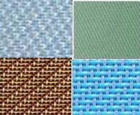 Forming fabric, forming wire, paper machine clothing