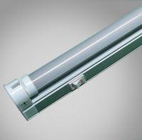 LED T5 Tube Light