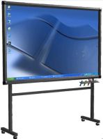 Touch-Sensitive Whiteboard (TGN-70)