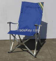 beach chair PBC256A