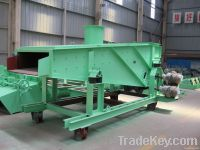 G series of ore-drawing machinery