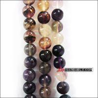 Cats Eye & Opal Beads, Rings, Bracelets, Eardrop, Earrings, Necklace