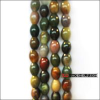 Wholesale Precious & Semi Precious Gemstones Cuts, Beads Cabochons