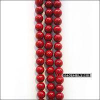 Wholesale Precious & Semi Precious Gemstones Cuts, Beads Cabochons