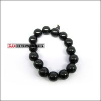 Buddha: Beads, Jewellery, Rings, Eardrop Earring