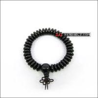 Buddha: Beads, Jewellery, Rings, Eardrop Earring