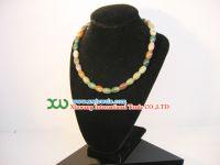 Gemstone: Necklace, Finger Ring, Bracelets, Brooches, Eardrops, Earring, Jewels