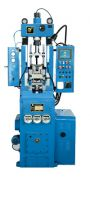 HPP-T Series mechanical press