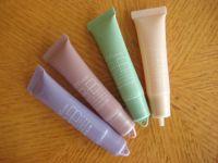 Lipstick Tube with Capacity of 10ml
