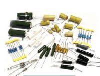Semiconductor IC