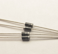 SOD-123 1N4148W 1N4148 IN4148 1N4148WS smd diode T4