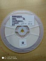 CL31B104KBCNNNC Ceramic Capacitor 1206 100nf 50V 10% X7R