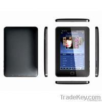 Google Android 2.3 (Tablet PC)