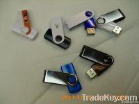 USB Flash Drives - A11