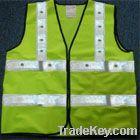 Safety Vest -- UU201