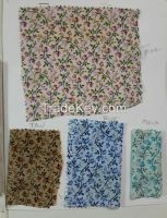 68x68 30x30 100% cotton 44/43inch