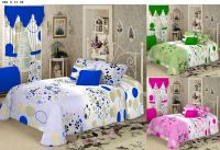 Home Textile (Bedding)