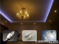 LED Candle Light 1W E14