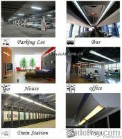 LED Tube Light 15W 1.2M