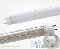 LED Tube Light T8 10W