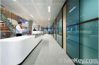 LED Tube T5 10W