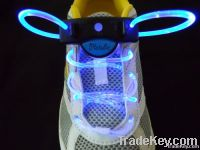 wholesale light up led shoelaces