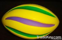 pu stress ball, antistress ball, squishy ball, squeeze ball.pu toy,