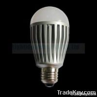 UL/CUL Listed 9W E26/E27 LED Light Bulb