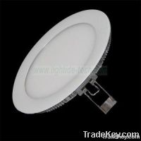 CUL/UL listed  20W LED Slim Panel Down Light