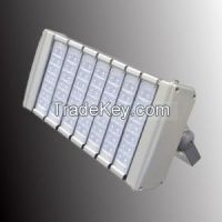 Quality LED High Bay Light, 240W Philips LED module, AC100-277V, Replace 600-1000W MH Bay