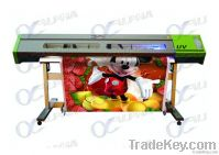UVJET Printer AUV-1600