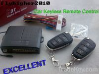 car keyless remote controls entry system