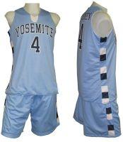 Basketball Kits