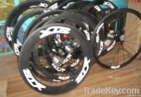 Sell 700C Carbon Bicycle Rims